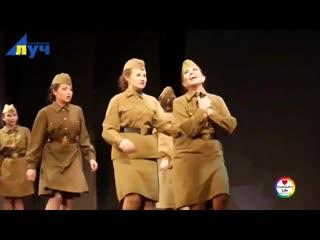В Альметьевске провели вечер памяти легендарной актрисы и режиссера Закии Туишевой