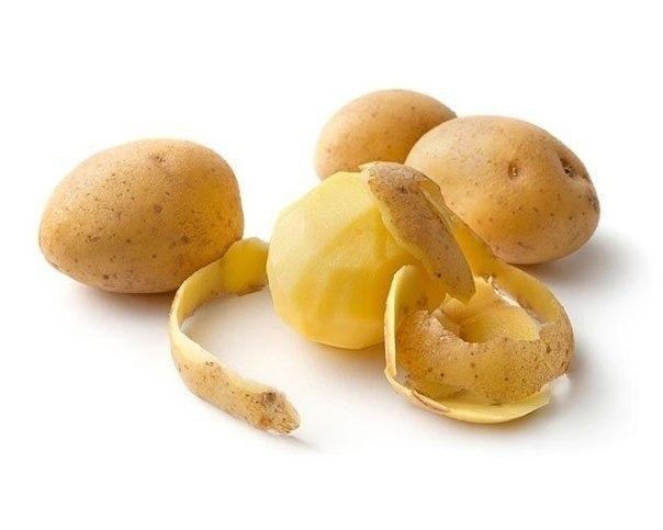 ОТХОДЫ В ОГОРОДЫ Очистки картофельныеБольшинство дачников предпочитает выбрасывать отходы в мусорное ведро, не задумываясь о той пользе, которую они могут им принести, если приложить усилия