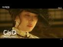 MV 벤 Ben If You Were Me 미스터 션샤인 OST Part 14 Mr Sunshine OST Part 14
