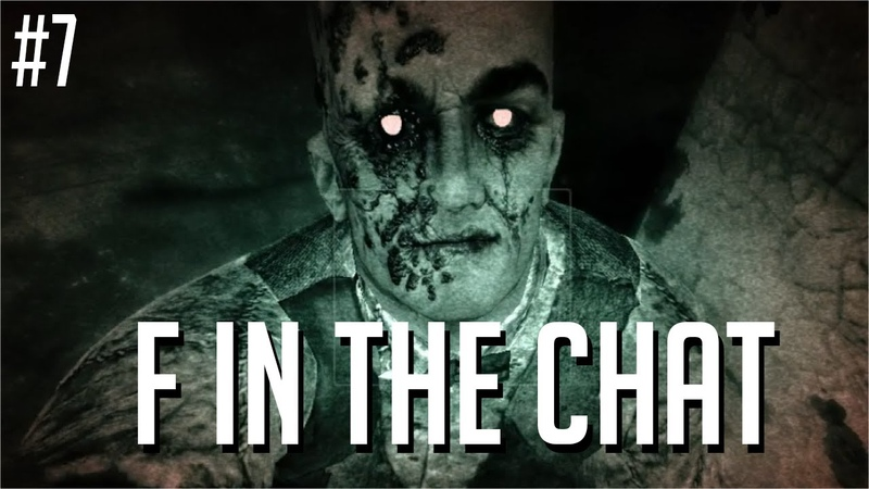 MY HUSBAND LEFT ME FOR THIS VIDEO Outlast Whistleblower FULL WALKTHROUGH Part 7