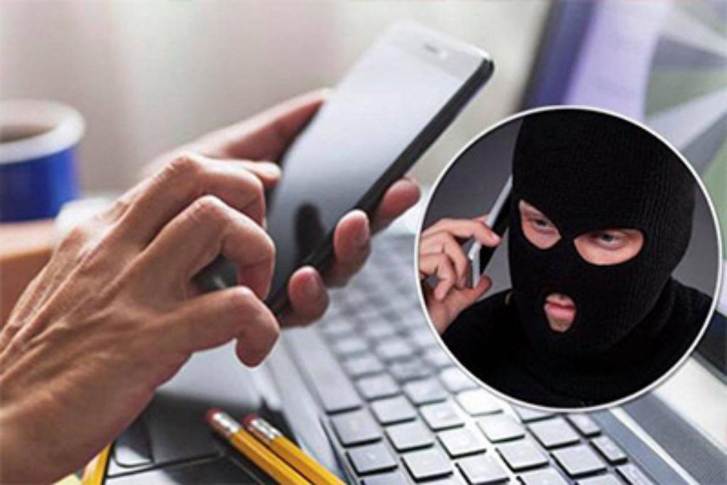 У таганрожца лжесотрудник безопасности банка похитил 280 тысяч рублей