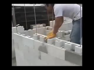 l Лего-кирпичи в применении