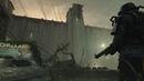 ПОПАЛ В FALLOUT Wolfenstein II The New Colossus ϟ2