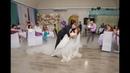 Свадьба Галины и Евгения во Владивостоке - ролик 2