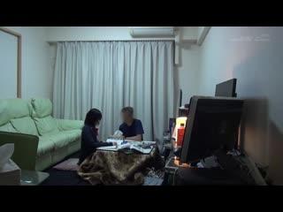 [SDDE-619] Дочь, которая непристойна дома от своего отца