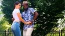 Bailando Bachata Edwin Dakota Déjate Querer Joan Soriano