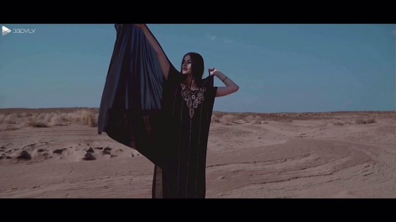 Era89 Etdiň Mežnun Meni EMM feat Serdar Agaly Official Trailer