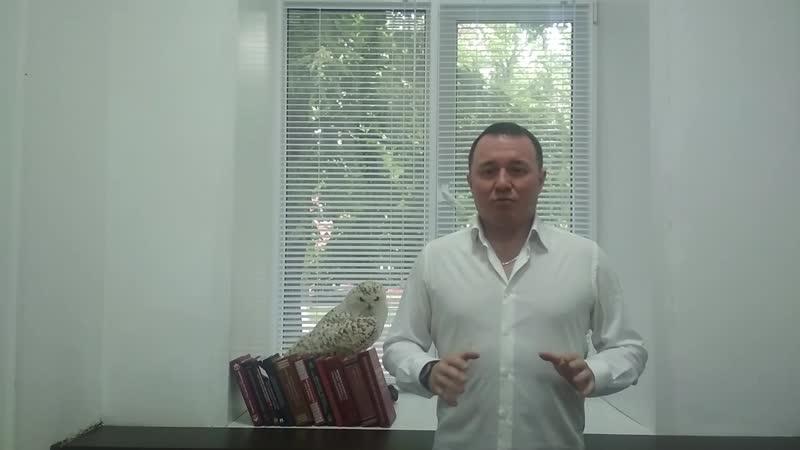 Адвокат Губаев Ильдар Маратович