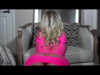 Kenzie Taylor - homemade [PornViva Sex Порно  Porn video  Blowjob POV BigBoobs Milf BigAss Lesbian Brazzers]