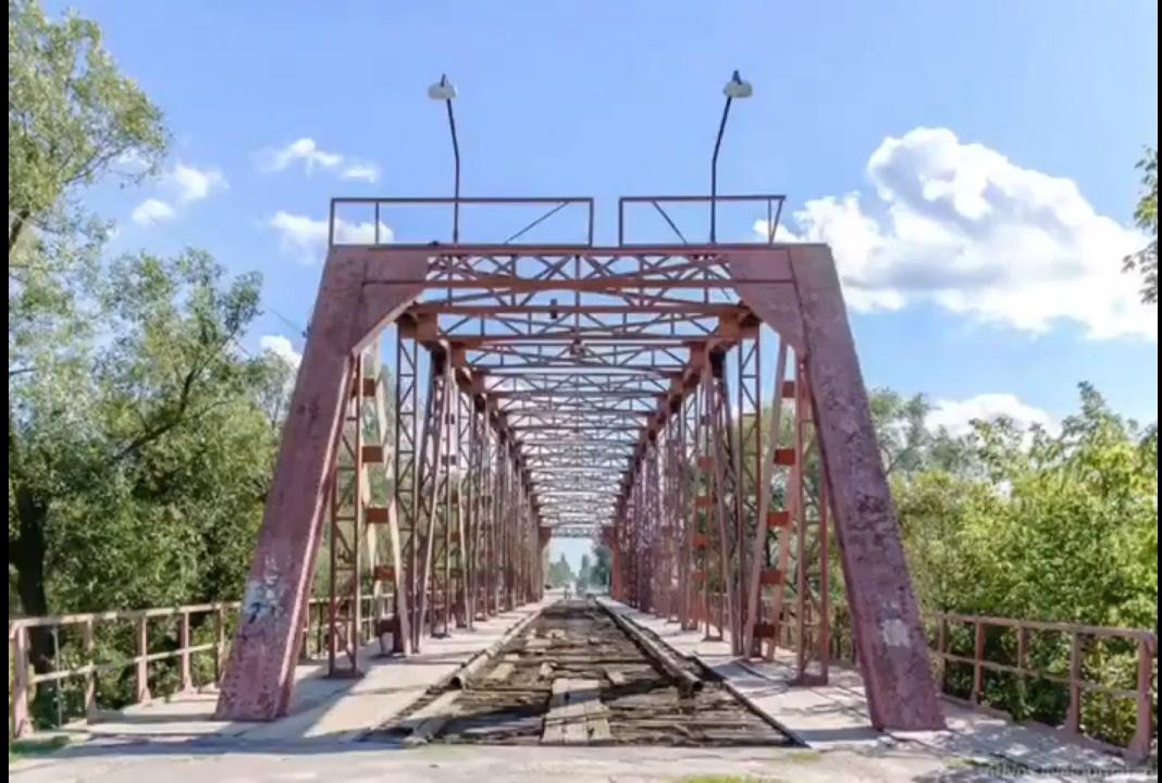 Петровск участвует во Всероссийском конкурсе малых городов и исторических поселений