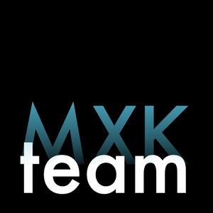 Mxk_sdd - Twitch