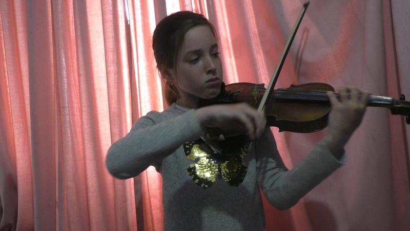 W A Mozart Alla Turca