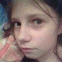 Жанна Калашникова