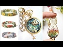 15 DIY Jewelry Life Hacks! Jewelry DIY Projects Easy for Teenagers