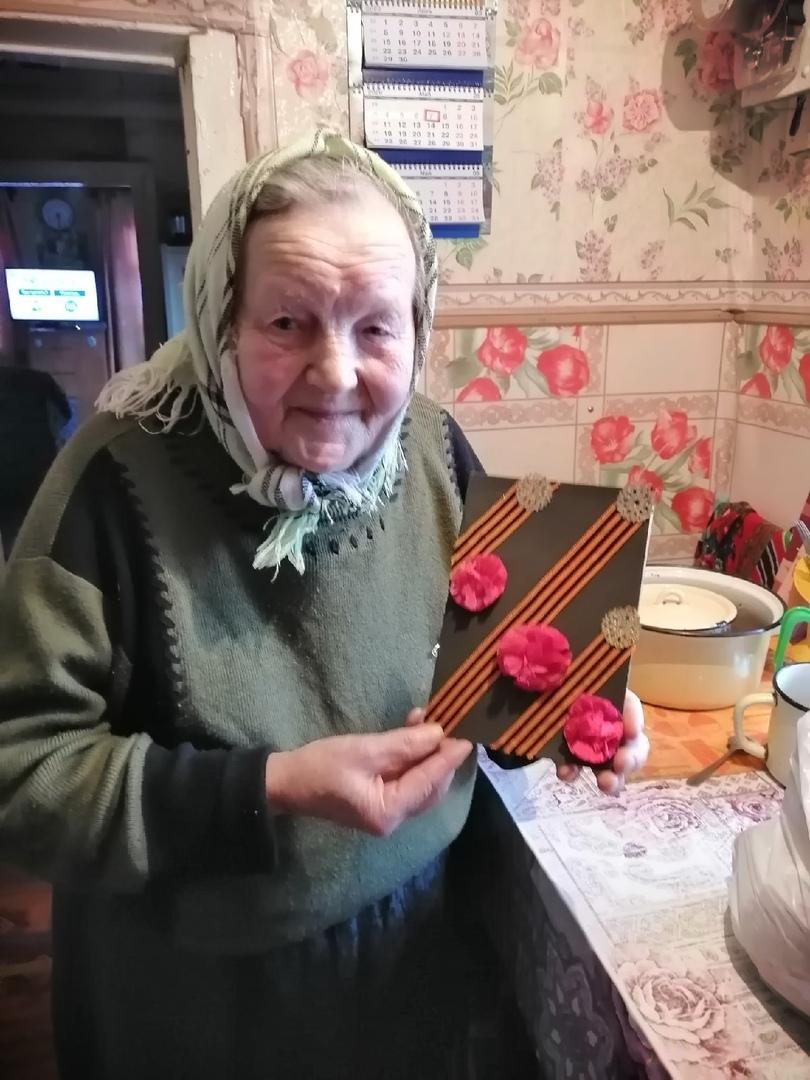 #75ДобрыхДел