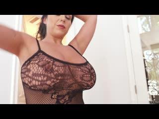 Sheridan Love [All Sex, Hardcore, Blowjob, MILF, Big Tits, Big Ass]