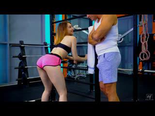 Lana Bunny 1080 нежный красивый секс brazzers Luxury Girl Autumn Falls Alexis Fawx Gabbie Carter Madison Ivy Audrey Miles