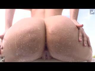 LaSirena69 - Big Booty Anal Hottie _1080p
