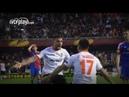 Valencia CF: Revive y elige los mejores goles del VCF esta temporada