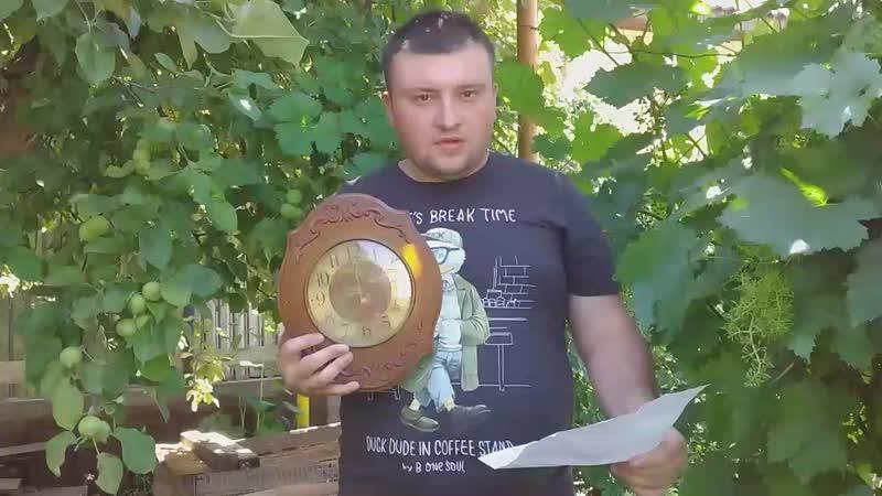 Сергей Наровчатый В те дни