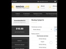 Отзыв от партнера investdouble212 Feedback from partner investdouble212