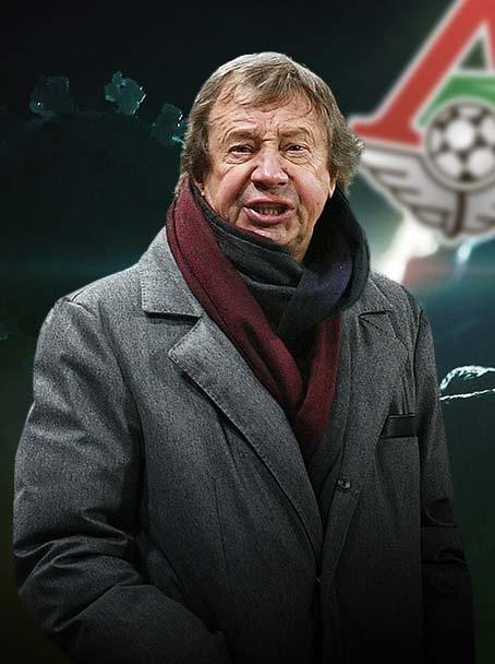"""Палыч вернется в """"Локо"""", а белорусская лига появится в FIFA 21. Новый обзор необычных ставок"""