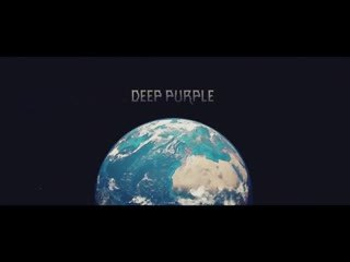 "Deep Purple ""Throw My Bones"" Official Music Video - New Album ""Whoosh!"" out June 12th, 2020"