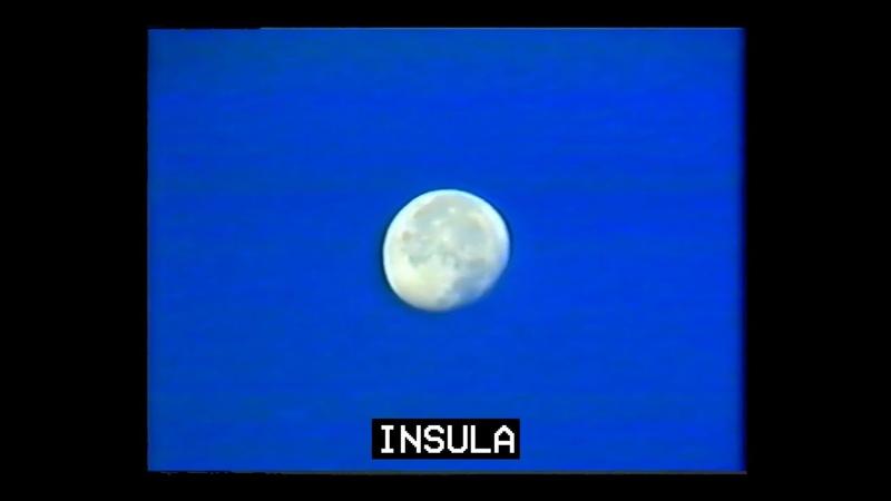 Moses Sumney - insula