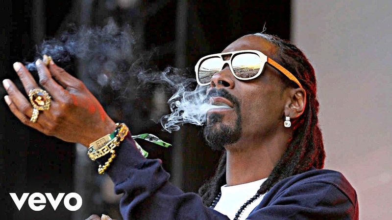 Snoop Dogg The Cure ft. 2Pac
