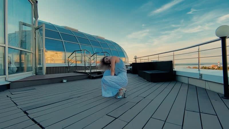 Choreo by Katerina Korneva and Nasta Банд'Эрос Манхэттн