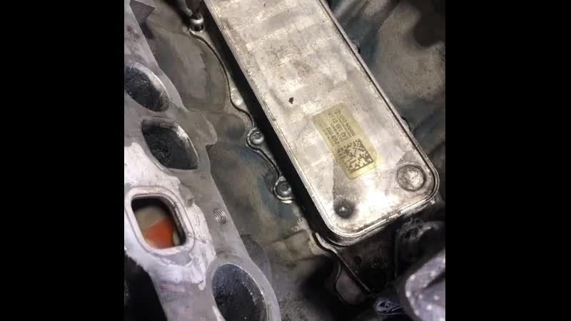 Mercedes e Большой ремонт p CAbCB 8lig4