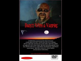Dance with a Vampire (2006)