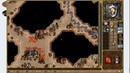 Герои 3 Возрождение Эрафии с читами 3. Разбивающий землю