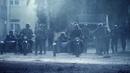 ВОЕННЫЙ СЕРИАЛ 2 ЧАСТЬ! ПРО СЕКРЕТНУЮ «РККА» 1 серия. Военная разведка Первый удар.