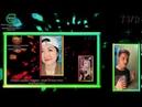 Gab Vivan смотрит 2-й выпуск The World Reacts Vaid Deez feat. Gab Vivan - Made For Each Other