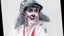 Giallogianluca - David Larible - Mambo per un Clown