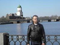 Мансуров Булат