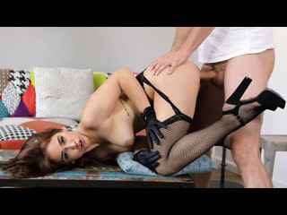 [NubileFilms] Ginebra Bellucci - For Your Eyes Only NewPorn2020