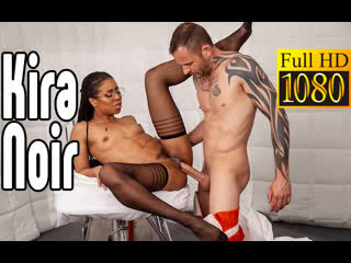 Kira Noir порно  Нежный секс  [Трах, all sex, porn, big tits, Milf, инцест, порно blowjob brazzers секс анальное