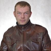 Петр Максимов