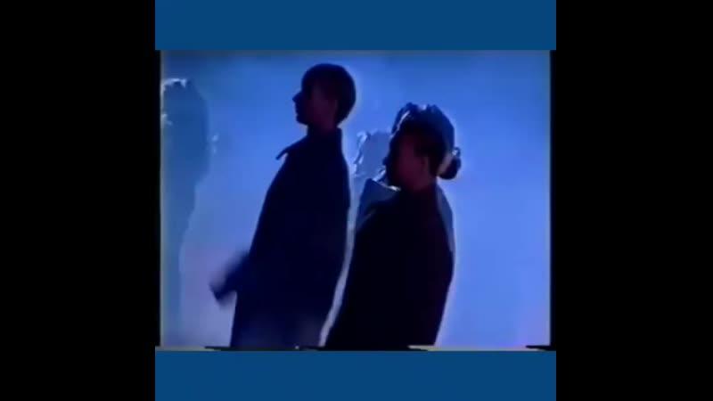 Retro dunya music InstaUtility 00 CC8o3gAl5Mi 11
