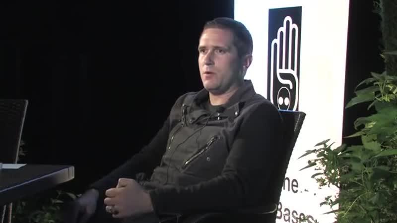 Max Spiers über Comitee der 300 Bilderberger CFR