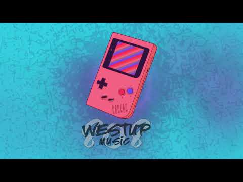 Free Tetris Trap beat instrumental 2020 Ẃeﮐtuρ Music