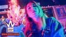 """Isa - """"Up All Night"""" (Official Music Video - WSHH Exclusive)"""