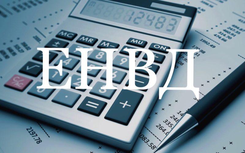 В Таганроге для субъектов малого и среднего бизнеса установлена пониженная ставка по ЕНВД