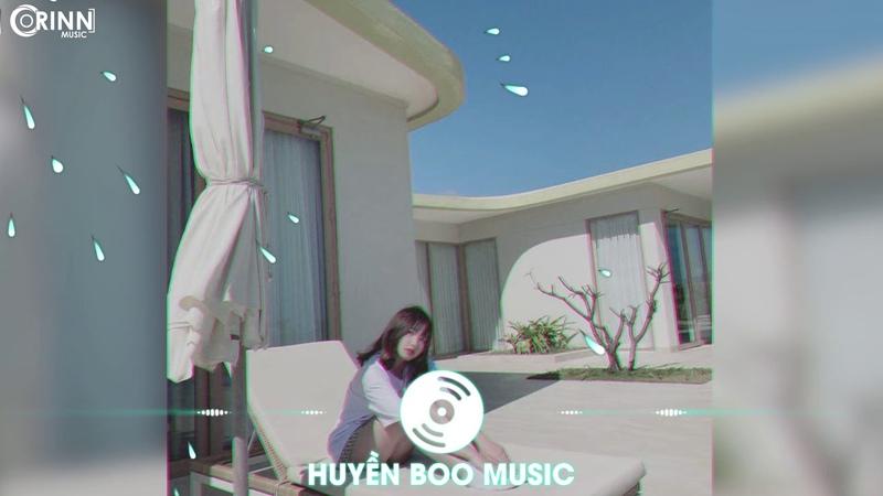 SAKURA - NCS | Htrol Remix | Nhạc REMIX TIKTOK GÂY NGHIỆN 2020 l Huyền Boo Music