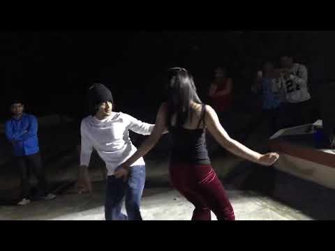 Sumedh mallika dance sumallika dance