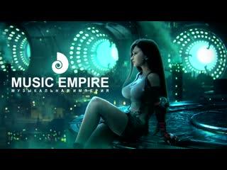 Невероятная и Мощная Космическая Музыка!