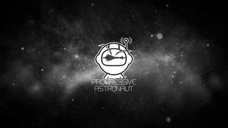 PREMIERE Monkey Safari - Smalltown (Hernan Cattaneo Audio Junkies Remix) [Hommage]