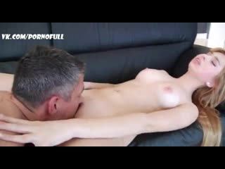 [порно, HD 1080, секс, POVD, Brazzers, +18, home, шлюха, домашнее, ass, sex, минет, New Porn, Big Tits]